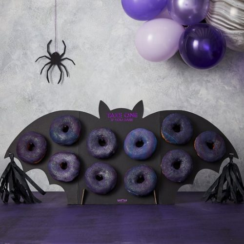 halloween-decoratie-donut-wall-lets-get-batty-2