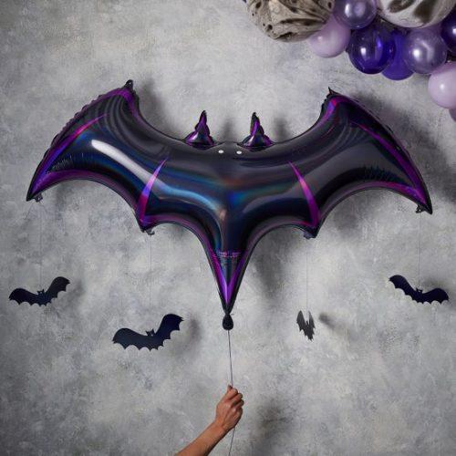 halloween-decoratie-folieballon-black-bat-lets-get-batty-3