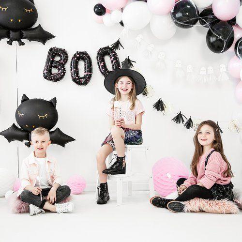 halloween-decoratie-folieballon-black-bats-4