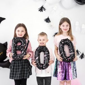 halloween-decoratie-folieballonnen-boo-black-bats-2