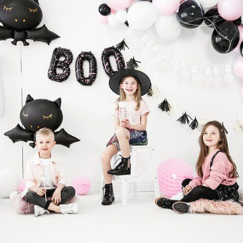 halloween-decoratie-folieballonnen-boo-black-bats-3