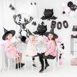 halloween-decoratie-folieballonnen-boo-black-bats-4
