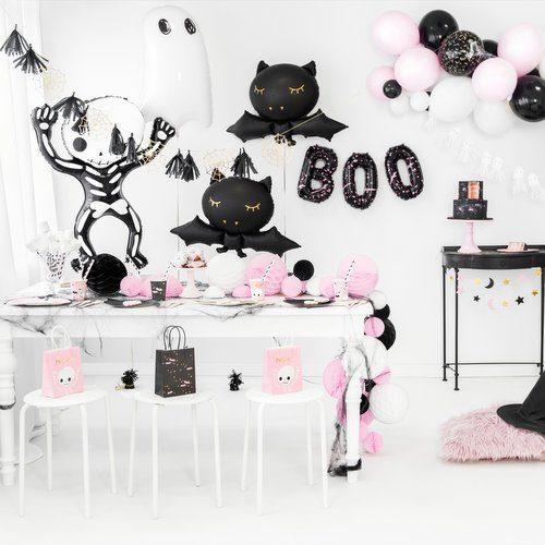 halloween-decoratie-folieballonnen-boo-black-bats-5