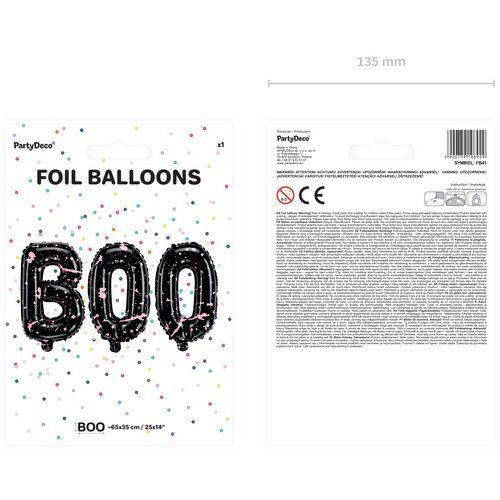 halloween-decoratie-folieballonnen-boo-black-bats-6