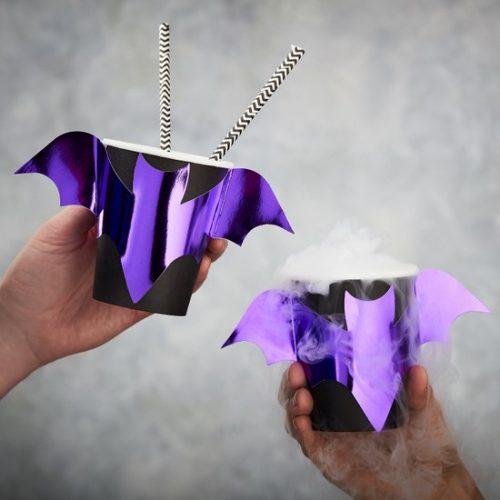 halloween-decoratie-papieren-bekertjes-lets-get-batty-2