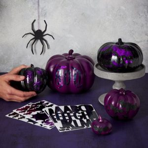 halloween-decoratie-pompoen-stickers-lets-get-batty-2