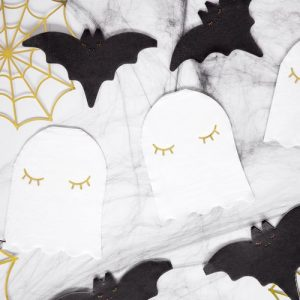 halloween-decoratie-servetten-black-bats-3