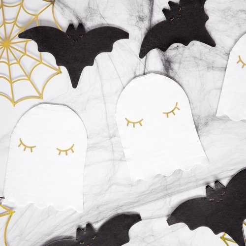 halloween-decoratie-servetten-black-bats-3