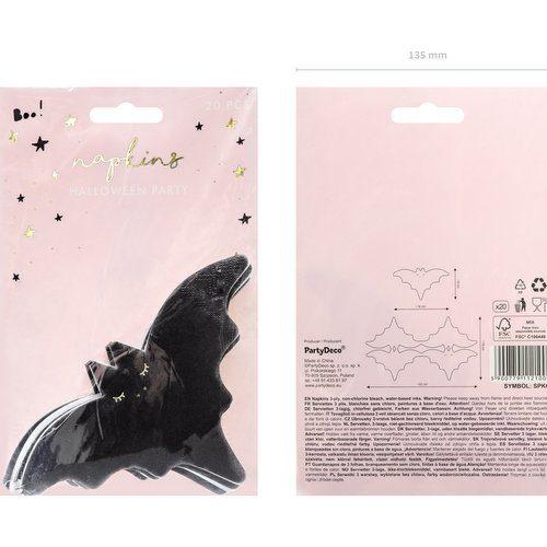 halloween-decoratie-servetten-black-bats-9
