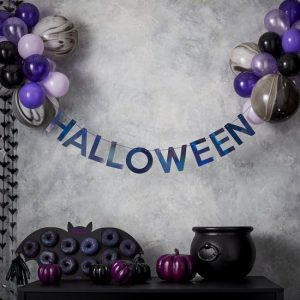 halloween-decoratie-slinger-ballonnen-halloween-lets-get-batty-2