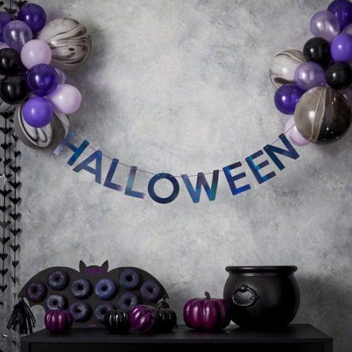 halloween-decoratie-slinger-ballonnen-halloween-lets-get-batty-2