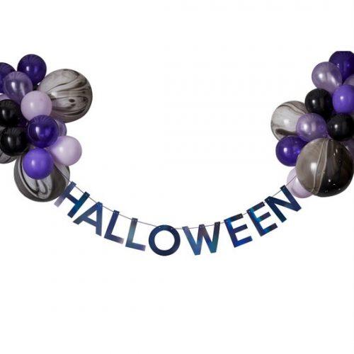 halloween-decoratie-slinger-ballonnen-halloween-lets-get-batty