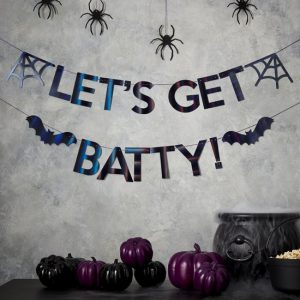 halloween-decoratie-slinger-lets-get-batty-2