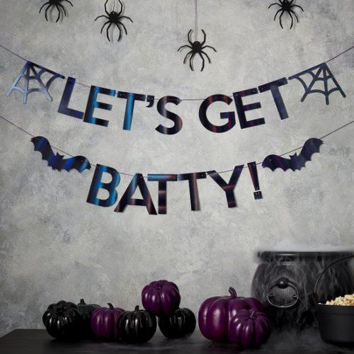 halloween-decoratie-slinger-lets-get-batty-2