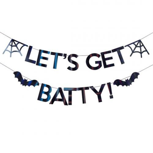 halloween-decoratie-slinger-lets-get-batty