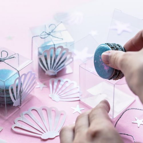 kinderfeestartikelen-confetti-happy-narwhal-3