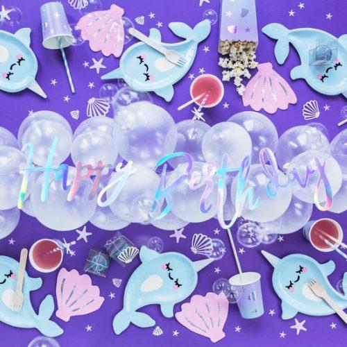 kinderfeestartikelen-confetti-happy-narwhal-4