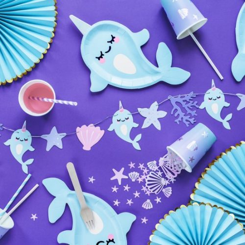 kinderfeestartikelen-confetti-happy-narwhal-5