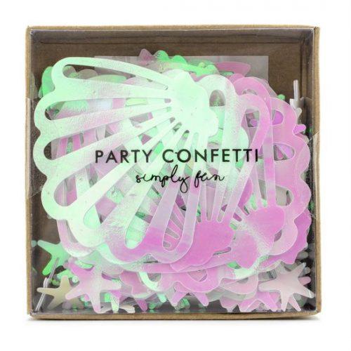 kinderfeestartikelen-confetti-happy-narwhal