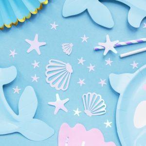 kinderfeestartikelen-confetti-happy-narwhal-6