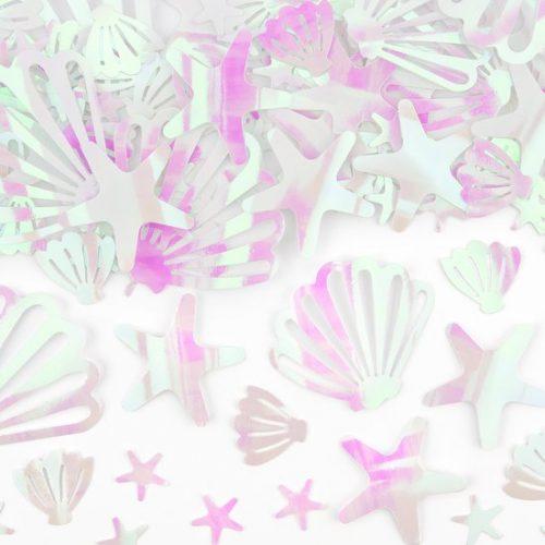 kinderfeestartikelen-confetti-happy-narwhal-7