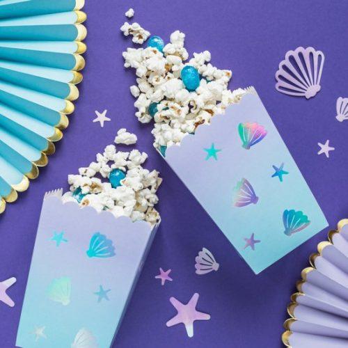 kinderfeestartikelen-popcorn-bakjes-happy-narwhal-7