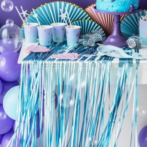 feestartikelen-backdrop-party-curtain-blue-004