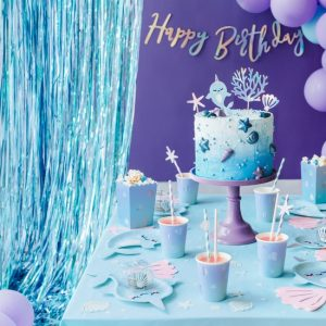 feestartikelen-backdrop-party-curtain-blue-2