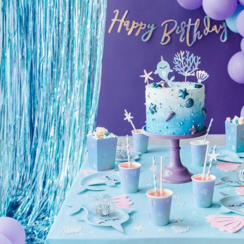 feestartikelen-backdrop-party-curtain-blue-2