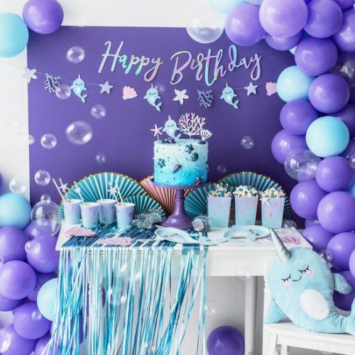 feestartikelen-backdrop-party-curtain-blue-3