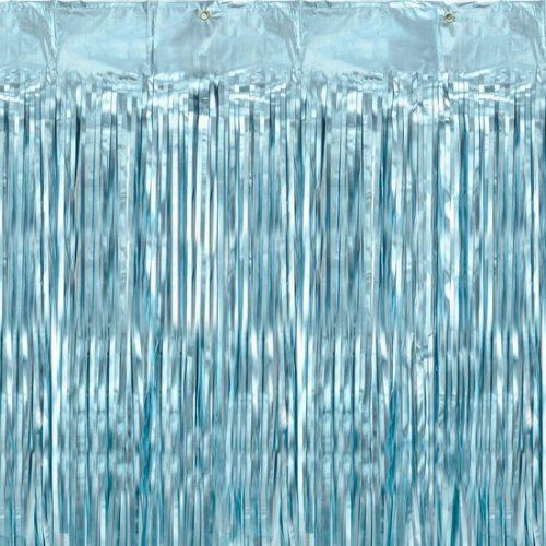 feestartikelen-backdrop-party-curtain-blue