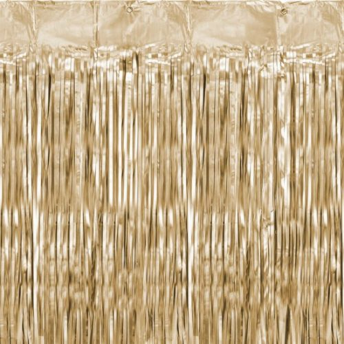 feestartikelen-backdrop-party-curtain-gold-2