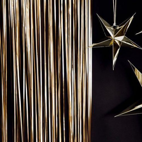 feestartikelen-backdrop-party-curtain-gold-3