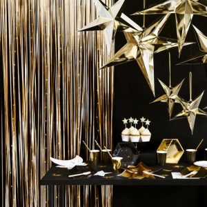 feestartikelen-backdrop-party-curtain-gold-4