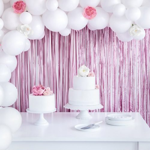 feestartikelen-backdrop-party-curtain-pink-2