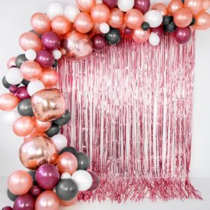 feestartikelen-backdrop-party-curtain-rose-gold-2