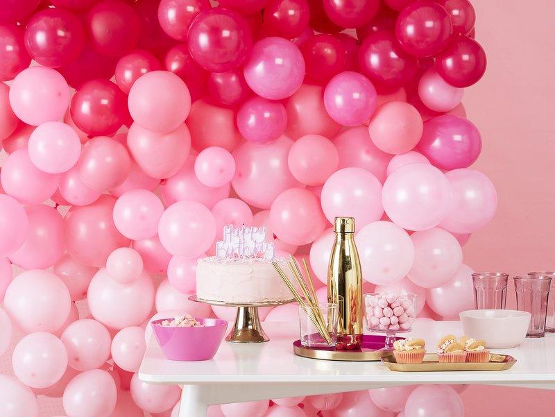 feestartikelen-ballonnenmuur-ombre-pink-stargazer-001
