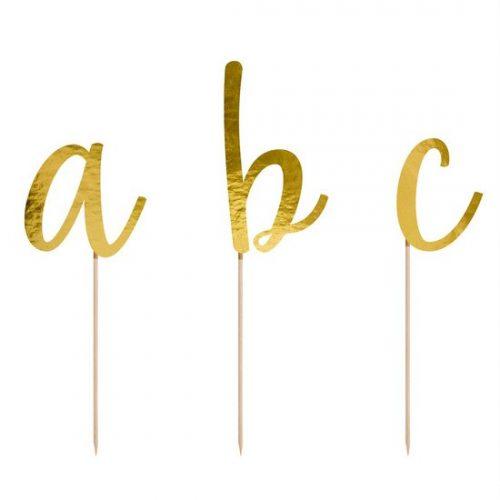 feestartikelen-cake-toppers-alfabet-goud-3