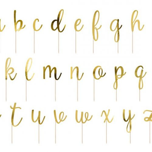 feestartikelen-cake-toppers-alfabet-goud-4