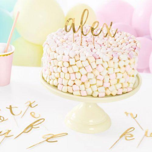 feestartikelen-cake-toppers-alfabet-goud-5