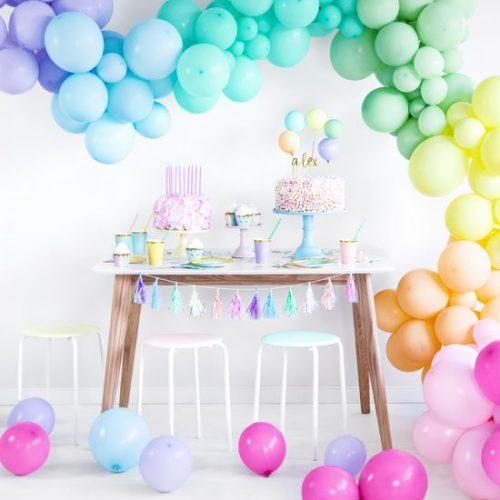 feestartikelen-cake-toppers-alfabet-goud