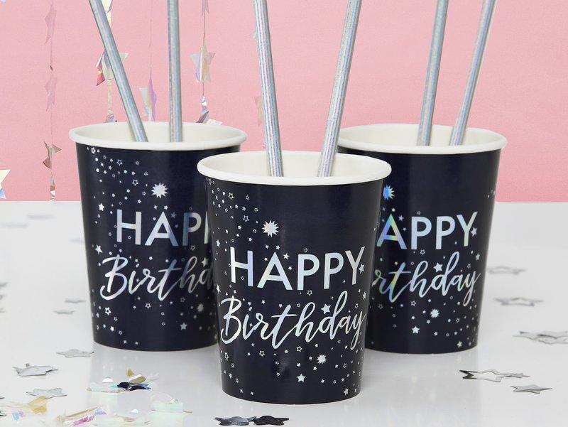 feestartikelen-papieren-bekertjes-happy-birthday-stargazer-001