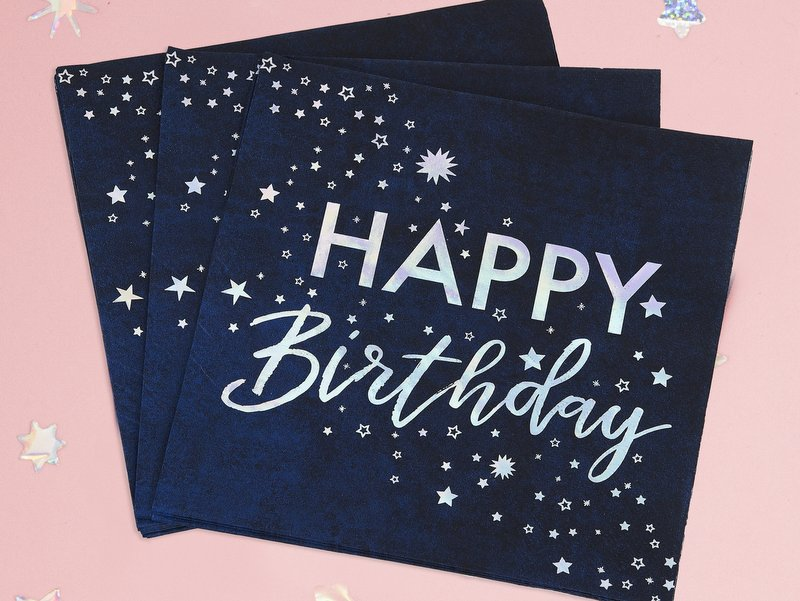 feestartikelen-servetten-happy-birthday-stargazer-001