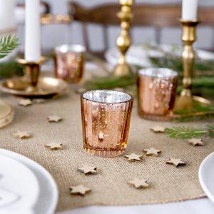 feestartikelen-waxinelichthouders-ribble-rose-gold-2