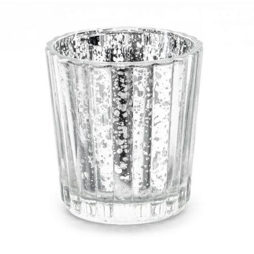 feestartikelen-waxinelichthouders-ribble-silver-2