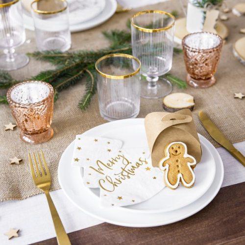 feestartikelen-waxinelichthouders-rose-gold-chic-2
