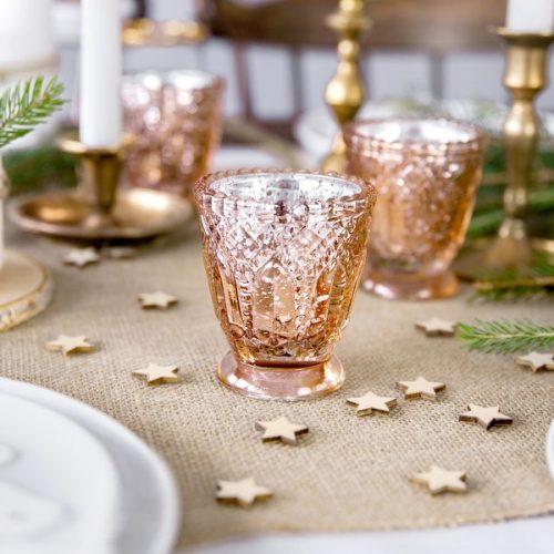 feestartikelen-waxinelichthouders-rose-gold-chic-3