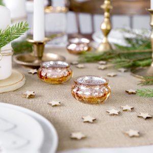 feestartikelen-waxinelichthouders-round-rose-gold-3