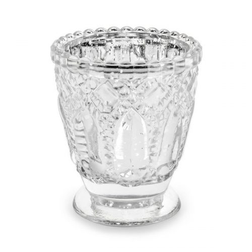 feestartikelen-waxinelichthouders-silver-chic