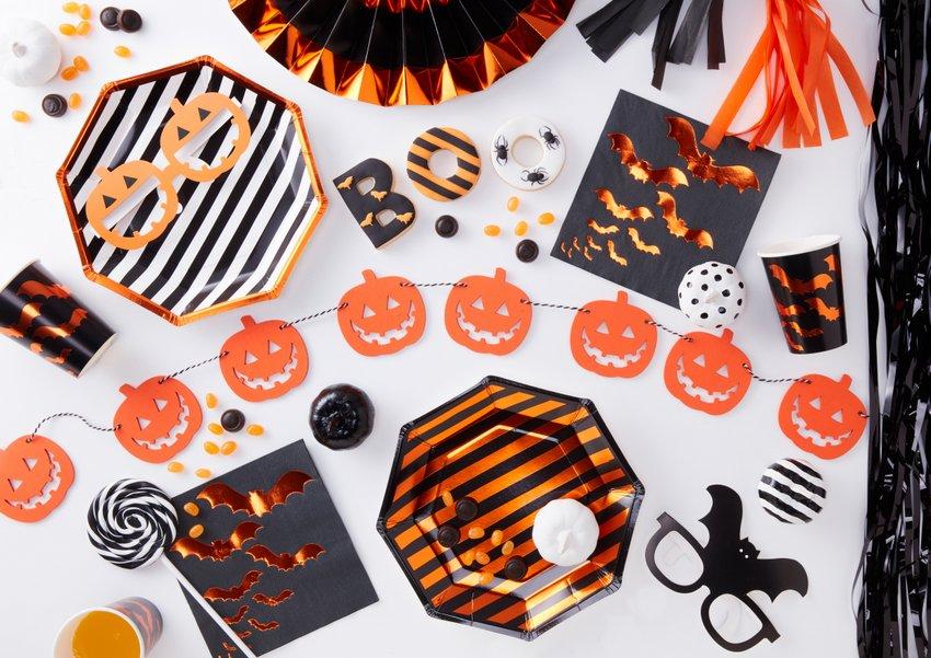 halloween-decoratie-2019